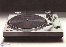 Technics SL-1500