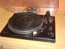 Technics SL-2000