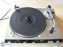 Technics SL-3300