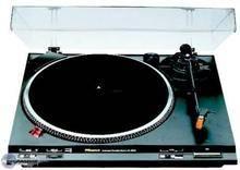 Technics SL-BD22D