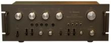 Technics SU-9200