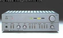 Technics SU-C03