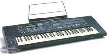 Technics SX-AX5