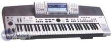 Technics SX-KN6500