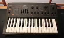 Technics SY 1010