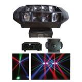 Technylight MINI-KALI-LX810
