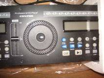 Technysound cdx780