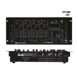 Technysound SPMX83E/MP3