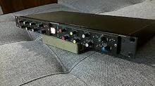 Telefunken / Siemens ANT W696B