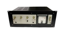 Telefunken / Siemens RFZ V713