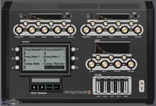 Teragon Audio KickMaker-2.0 [Freeware]