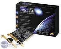 Terratec Producer EWX 24/96