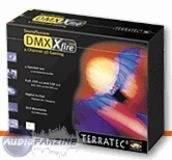 Terratec Producer XFire 1024