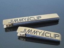 The Jimmy Clip Original