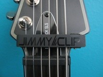 The Jimmy Clip The New Black