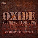 The Unfinished OXIDE