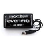TheGigRig Evenflo 9v-/9v+ DC adapter