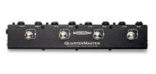 TheGigRig Quartermaster QMX4