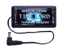 TheGigRig TimeLord