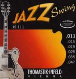 Thomastik Infeld JS 111 Jazz Swing