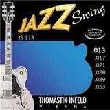 Thomastik Infeld JS113