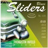 Thomastik Infeld Sliders 10/48