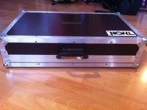 Thon G-System Flight Case