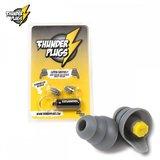 Thunder Thunder Plugs