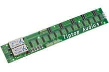 Tiptop Audio Zeus Studio Bus