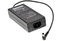 Tiptop Audio Zeus Studio Bus Universal Adapter (4600mA)