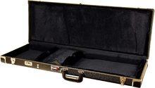 TKL TKL 8830 Prestige LTD Guitar Case