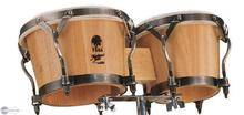 Toca Percussion Bongos Traditional