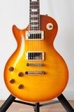 Tokai Love Rock LS-138 LH