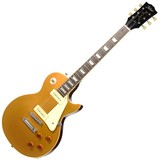Tokai Love Rock LS125S