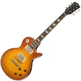 Tokai Love Rock LS128F