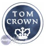 Tom Crown TWW Aluminium SiB