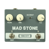 Tone City Audio Mad Stone