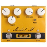 Tone City Audio Model M