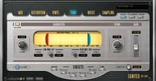 Tone Projects Sonitex STX-1260