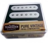Tonerider TRS1 Pure Vintage