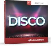 Toontrack Disco EZkeys MIDI