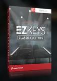 Toontrack EZkeys Classic Electrics
