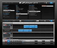 Toontrack EZplayer Pro
