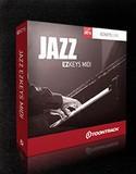 Toontrack Jazz EZkeys MIDI