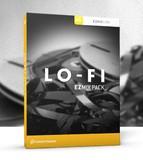 Toontrack Lo-Fi EZmix Pack