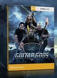 Toontrack Metal Guitar Gods