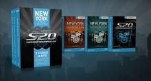 Toontrack New York Studios Collection