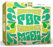 Toontrack Sixties Pop Grooves