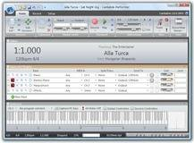 Topten Software Cantabile 2.0