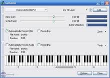 Topten Software Cantabile [Freeware]